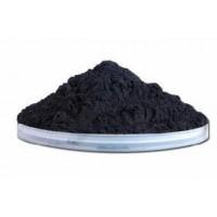 求购钴酸锂氧化钴镍钴锰523三元粉
