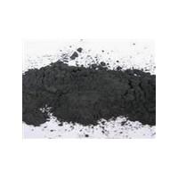 求购钴酸锂,钴酸锂废料回收