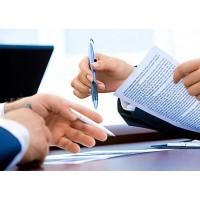 外资企业注册可以享受优惠政策的区域咨询上海磐琨