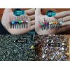 遵义回收pcb铣刀_钨钢铣刀_pcb钻针_钨钢钻头_硬质合金刀具
