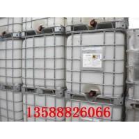 供应浙江杭州二手吨桶、宁波二手吨桶、