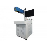 苏州3D全自动旋转激光打标机代理 矩省