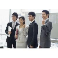 上海注册技术型公司 企业知识产权保护上海磐琨