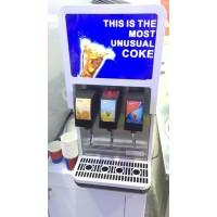果汁机价格-济南果汁机厂家-冷饮机供应