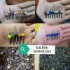 专业回收pcb铣刀_回收线路板铣刀_钨钢废料