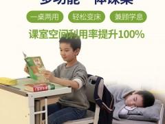 广州这里有闲置的中小学生课桌椅吗?