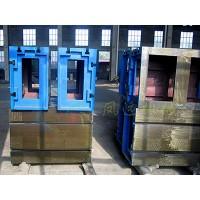 铸铁等高垫箱-等高垫箱 铸铁垫箱