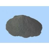 现存钴酸锂 钴粉料回收