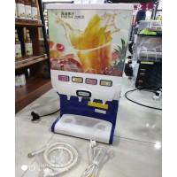 果汁机多少钱一台-重庆果汁机品牌-多功能饮料机经销