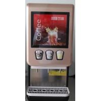 咖啡奶茶机经销-重庆咖啡奶茶机厂家-咖啡奶茶机品牌