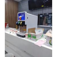 学校餐厅可乐机哪里有卖-可乐机经销-商用可乐机价格