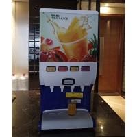 果汁机哪家好-丽水果汁机多少钱一台-商用果汁机厂家