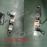皮带给料机用ZZD660矿用称重装置工作原理