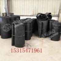环形无接口硫化工艺精制而成K3给煤机环形皮带