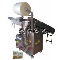 衡水科胜320土豆粉包装机|粉条/拉皮包装机|河北包装机