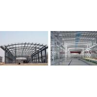 上海工厂装修 无尘车间装修工程找上海纳尚