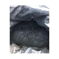 江苏昆山锂电池材料钴酸锂氧化钴及三元材料回收