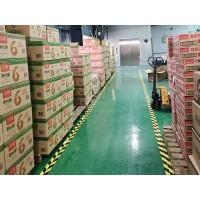 坚果副食仓储租赁 干果食品仓储外包一件代发货天津中汇