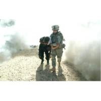 救援训练演习常用发烟设备 智能消防可视化烟雾发生器火灾救援
