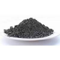 江苏镇江回收钴酸锂成品材料废旧材料及电池三元材料