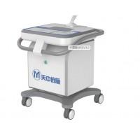 依脉智能耳穴检测仪,中医仪器为您提供中医规范化培训设备