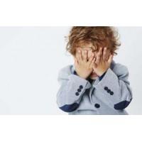 自闭症谱系障碍,正在关怀提供一站式的自闭症康复训练服务