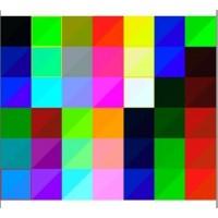 色彩管理解决方案销量稳步前进,色彩管理解决方案选择品牌