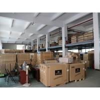 液晶电视仓储外包服务 电视机仓库托管租赁天津中汇