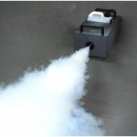 烟雾环境模拟发生器 消防白色浓烟演习大型发烟机烟雾发生器