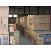 进口零食仓储外包服务_进口零食仓库托管一件代发货天津中汇