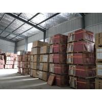 瓷砖仓储管理工作注意事项 第三方仓储物流代发货天津中汇