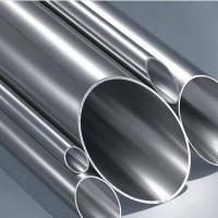 钢铁市场分析
