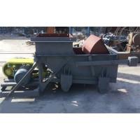 GLW225往复式给煤机K0往复式小型给煤机定做