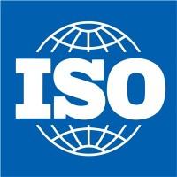 2021山西大同ISO14001环境管理体系认证