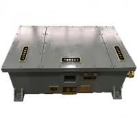 大容量后备电源DXBL1536/127B矿用锂离子蓄电池